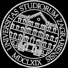 Studentski centar u Sisku
